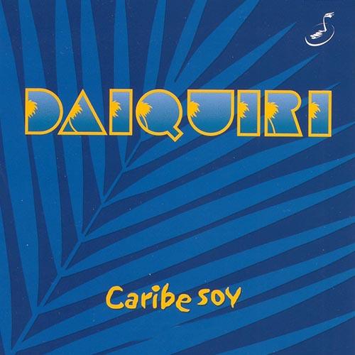 caribesoy