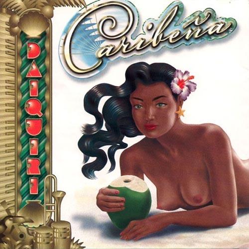 _0006_caribena